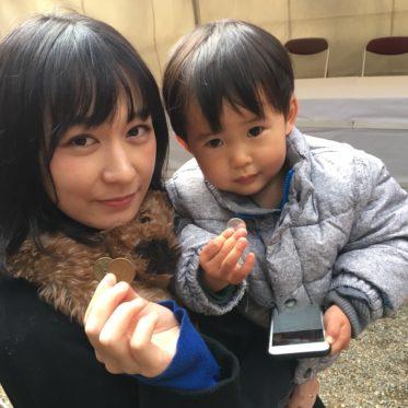yui_don